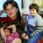 77Olga_Klesova_4.jpg